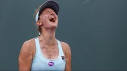 Tenis: Irina Begu, calificare spectaculoasă în turul al treilea la Miami Open (WTA)