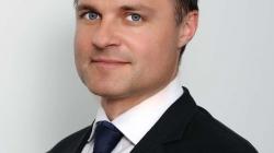 Fondul Proprietatea promovează România către investitorii din Statele Unite