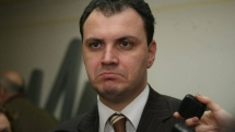 Cauțiune lui Ghiță a fost respinsă, valoarea bunurilor nu acoperă suma dispusă de procuror