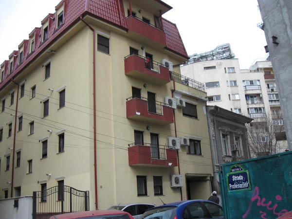 Vanzare, apartament 2 camere, Unirii, Mitropolie, excelent amplasat1