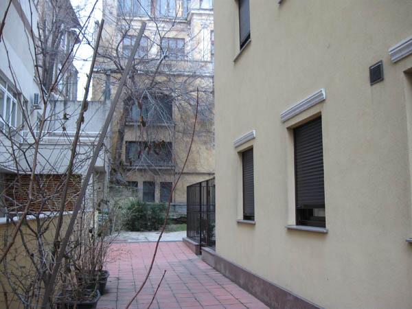 Vanzare, apartament 2 camere, Unirii, Mitropolie, excelent amplasat2