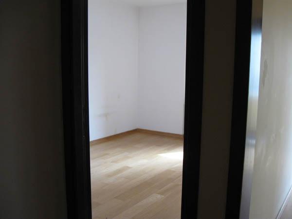 Vanzare, apartament 2 camere, Unirii, Mitropolie, excelent amplasat3