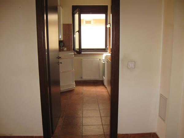 Vanzare, apartament 2 camere, Unirii, Mitropolie, excelent amplasat4