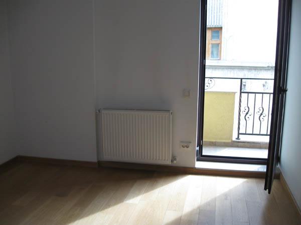 Vanzare, apartament 2 camere, Unirii, Mitropolie, excelent amplasat5