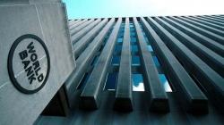 Banca Mondială: ritmul de creștere economică al României va accelera la 4% în 2016