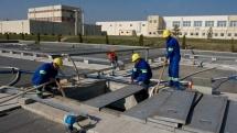 Apa Nova București dorește să schimbe rețeaua învechită de apă din apartamentele bucureștene
