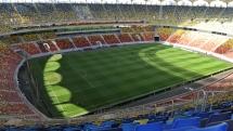 PMB: Arena Națională se deschide pentru prima dată legal, la 5 ani de la finalizarea lucrărilor