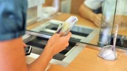 Aglomerație la Prima Casă, băncile raportează că au epuizat plafonul alocat
