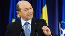 """""""Numirea lui Dan Mihalache în funcția de ambasador al României în Regatul Unit al Marii Britanii și Irlandei de Nord este o mare eroare"""" spune Băsescu"""