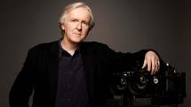 Regizorul James Cameron anunță patru episoade în continuarea blockbusterului AVATAR