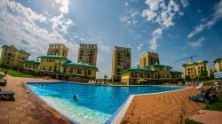 Coldwell Banker Affiliates of Romania: Peste 6000 de locuințe vor fi finalizate în acest an în centrul Capitalei