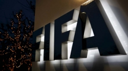 FIFA a publicat noile legi ale jocului care vor intra în vigoare din 1 iunie 2016