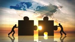 Studiu: România, pe locul al patrulea în regiune la fuziuni și achiziții