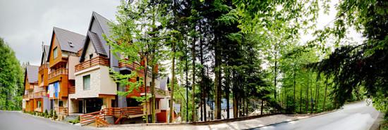 ioana-hotel-panoramic