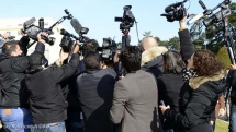 """Organizația Reporteri fără frontiere: """"Libertatea presei la nivel global a scăzut în ultimul an"""""""