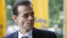 Retragerea lui Orban: liberalul este anchetat pentru că a cerut bani negri pentru camapnia de la TV