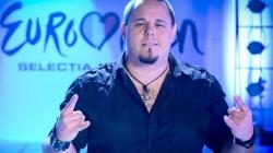 Eurovisionul nu mai atrage românii: cu cât a scăzut audiența concursului în acest an