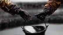 Cotația petrolului a scăzut cu 6%