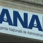 Emailuri false trimise în numele ANAF. Cei care le primesc sunt sfătuiţi să nu le deschidă