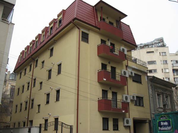 Vanzare, apartament 2 camere, Unirii, Mitropolie, excelent amplasat